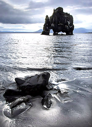 Iceland Photo Travel And Tours Gallery
